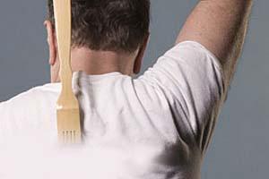 皮肤瘙痒症有效治疗方法是什么